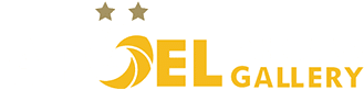 APOEL Photo Gallery Logo